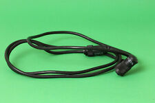 Elinchrom Ranger Quadra Flash Cable - 2.5m