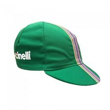 Cinelli Ciao Cycling Cap Green