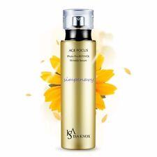 Isa Knox Age Focus Phyto Pro-Retinol Wrinkle Serum 50ml