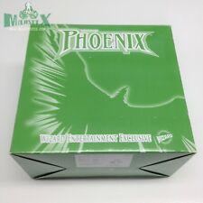 Heroclix 2005 Convention Exclusive Jean Grey Phoenix #221 boxed set! Armor Wars