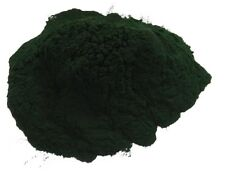 Spirulina Powder Organic, Grade A Premium Quality, Free UK P&P