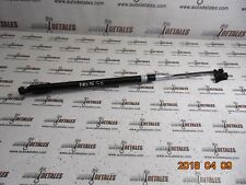 Toyota Previa Tailgate boot lid strut right side used 2005