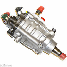 Reconditioned Denso Diesel Fuel Pump 097300-0010 - £240 Cash Back - See Listing