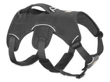 Ruffwear Strap Harness Dog Harnesses