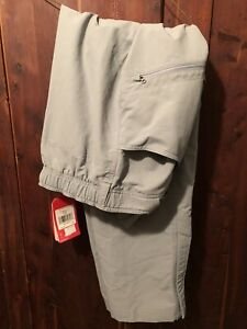 northface Trail Pants .. New With Tags