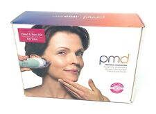 PMD Personal Microderm Classic - At-Home Microdermabrasion Machine with Kit for