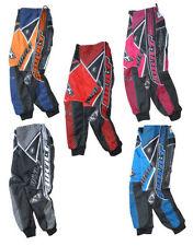 Pantalons de cross Wulfsport