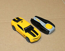 Need for Speed Mega Bloks Car Auto Key Launcher