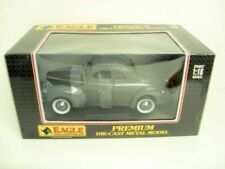 Voitures, camions et fourgons miniatures Universal Hobbies cars