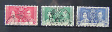 Pre-Decimal Used Postage Ceylon Stamps (pre-1948)