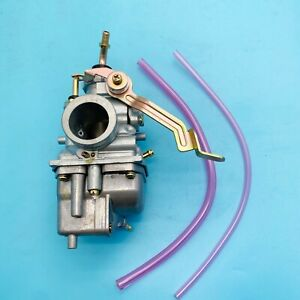 Carburetor For Suzuki Carb DR-Z 125 DRZ125 DRZ125L 2003 2004 2005 2006 2007 2009