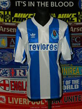5/5 FC Porto adults XXL 1992 MINT original football shirt jersey trikot soccer