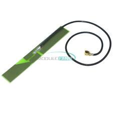 2.4G 3dbi PCB Antenna Wifi IPX IPEX WLAN Laptop Bluetooth Module