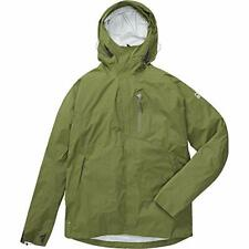 Men's KLATTERMUSEN Rind 2.5L Waterproof Jacket Size M