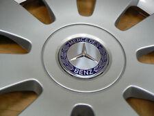 Original Mercedes V-Klasse / Vito Radkappen Blenden (W447) 16 Zoll 4 Stück W639