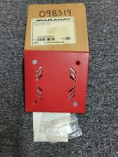 New Faraday 500 699715fa Electronic Chime With Strobe