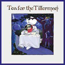 Tea for the Tillerman 2 - Yusuf/Cat Stevens (Album) [CD]