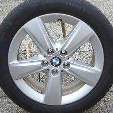 2er BMW F45 Active Tourer F46 Gran Winterreifen STERNSPEICHE 478 Winter Radsatz