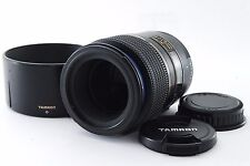 Tamron SP 272E 90mm f/2.8 AF Di Lens PENTAX [Excellent ++]  #6