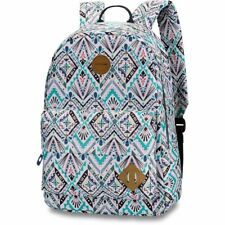 Dakine 365 Backpack 21L Toulouse Brand New