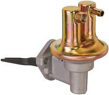 Spectra Premium Industries, Inc.   Fuel Pump  SP1074MP