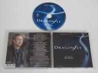 Libellule/Soundtrack/John Debney (Varese Sarabande Vsd 6338) CD Album