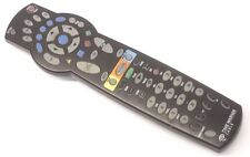 Time Warner Cable 1056B01 Remote Control for TV Cable Receiver Box
