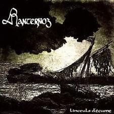 Hanternoz - Linceuls d'Ecume CD,Finntroll,Celtic Folk
