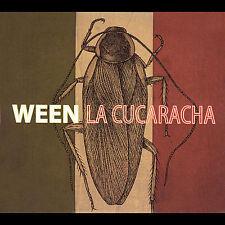 Ween, La Cucaracha, Very Good