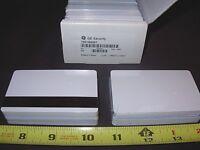 "25 x T/&B 423  TB 3//4/""  Insuliner Sleeves 78621000423"