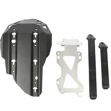 Engine Guard Bash Skid Plate for BMW F 800 GS Adventure 13-16