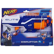 Nerf Nstrike Elite Disruptor **NEW**
