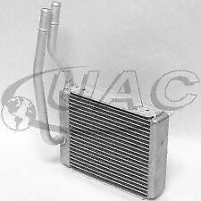 Universal Air Conditioner HT394222C Heater Core