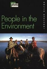 People in the Environment by Jonathan Hilton (1999)