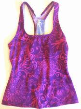 b94726e584e Women's Title Nine Swimwear for sale   eBay
