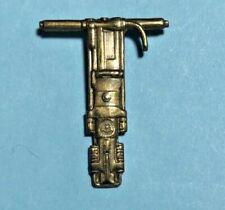 New listing Hydraulic Tools,Pneumatics & Pump,Manufacturer - Gardner -Denver Ad Pin