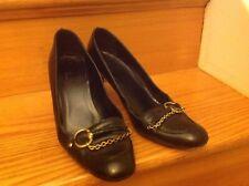 Woman Gucci Shoes 8.5