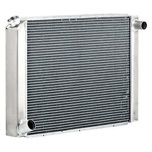For Chevy Impala 1971-1973 Be Cool Qualifier Series Crossflow Radiator
