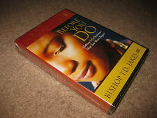 New Bishop TD Jakes Before You Do CD Set Christian Potter's House Decisions