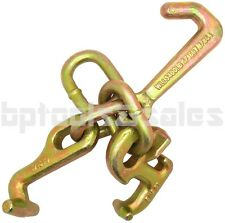 """3pc """"R"""", """"T"""", """"J"""" Hook Cluster Frame Back Grip & Auto Body Repair G70 Pull Clamp"""