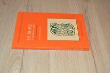 LE RUSSE A VOTRE RYTHME - vol 1 - Institut d'études slaves - Khavronina BE