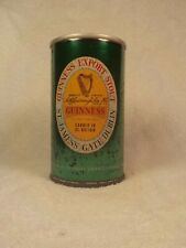 Gu 00004000 Inness Export Stout Var #2 Straight Steel Old Beer Can