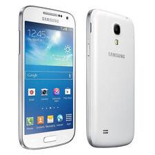 Samsung Galaxy S4 mini SGH-I257 - 16GB - White (Sprint) Smartphone
