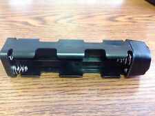 1869 PLGR Plugger Battery Tray BK-002 for AN/PSN-11 GPS Receiver New