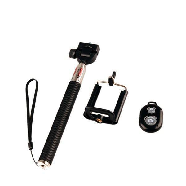 Keo429-Gadgets