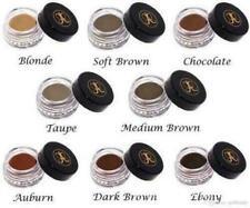 Anastasia Beverly Hills Dipbrow Pomade Eye Brow Makeup UK Seller