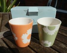 PartyLite Votive Candle & Tea Light Holders
