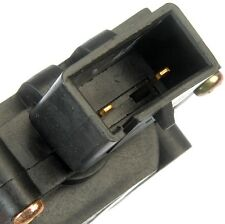 Dorman 746-253 Door Lock Actuator