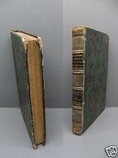 Torquato Di Tasso Liberato Jerusalem Volume 1 - 1844