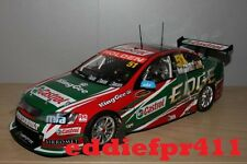 1/18 1/43 1/64 SET - 2010 HOLDEN VE COMMODORE GREG MURPHY CASTROL RACING MONSTER